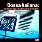 Bossa_italiana_1